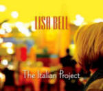 https://itunes.apple.com/us/album/the-italian-project/id601970151